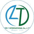 LIFE Trading STORE