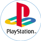 Play Station Shop