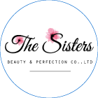 The Sisters Beauty & Perfection