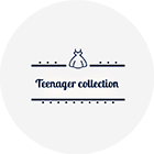 Teenager Collection